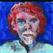 Askew Ed - Art & Life NEW CD