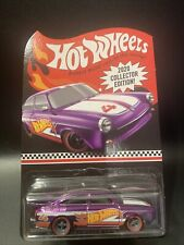 2020 Hot Wheels Target Mail In Promotion - '65 Volkswagen Fastback