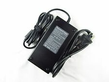 for HP Pavilion HDX9400 CTO Entertainment Notebook PC 180W AC Power Adapter