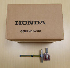 New 2001-2004 Honda TRX500 500 Rubicon ATV Petcock Assembly Fuel Shutoff Valve