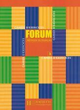 Spanische Bücher für Schule & Ausbildung im Taschenbuch-Format