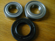 WASHER  BEARING AND SEAL KIT. AEG - ELECTROLUX - ZANUSSI