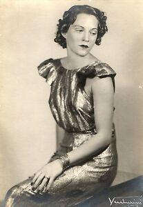 donnine fotografie originali vintage studio fotografico venturini photos women f