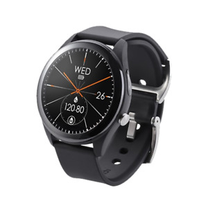 ASUS VivoWatch SP 5ATM 22mm ECG PPG Sensors HC-A05 HealthConnect Smartwatch