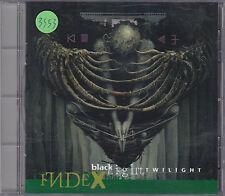 INDEX - black light twilight CD