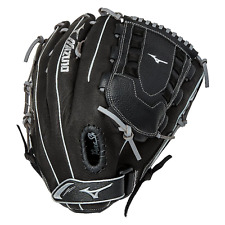 "Mizuno GPM1404 PREMIER 14 312483 Slow Pitch Softball Glove (14"") RHT"