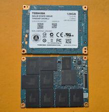 "1.8"" 128GB SSD Replace HS12UHE/A Hard Disk Drive Macbook Air MB940LL/A MC233LL"