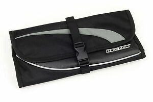 TOOL ROLL LUGGAGE TOOL STORAGE POUCH Enduro Trails Green Laning Road Touring