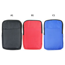 2.5'' inch Hard Drive Carrying Case Protective Bag External Cover for EAG TGU