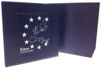 Album Euro Big Pochette avec Étui
