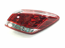 26554-1SX0A Nissan Murano Rear Combo Lamp (RH)  NEW OEM!!  265541SX0A