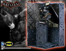 Kotobukiya DC Comics BATMAN : ARKHAM KNIGHT ARTFX+ Statue - New