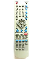 WHARFEDALE DVD HARD DRIVE RECORDER REMOTE for DVDR24HD DVDR24HD160 DVDR24HD250