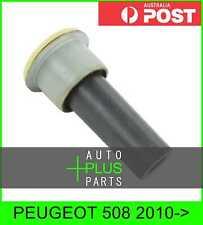 Fits PEUGEOT 508 Rubber Bush Front Arm