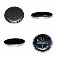 Pile BIOS 3V pour Asus N551JW Batterie CMOS