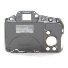 Sony SLT-A65V : X-2582-405-4 Rear Cover Assembly