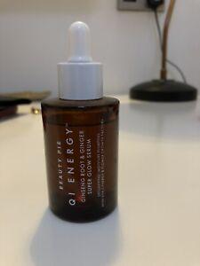 Beauty Pie Qi Energy Serum