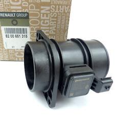 Nissan Diesel 1.5 Dci Luftmassenmesser Sensor Original OE 8200651315 2268000qa