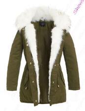 Cappotti e giacche da donna bottone automatici Taglia 46  1c7709aac78