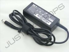 Original Genuino HP Compaq 608425-003 65w Cargador adaptador ac