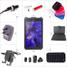 High Quality Range of Accessories for Samsung Galaxy Tab Active