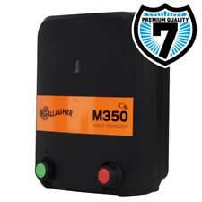 Weidezaungerät Netzgerät Elektrozaungerät M350 (230V) - Gallagher