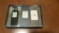 Hotel Collection Scented Soap & Lotion 3 Peice Gift Set