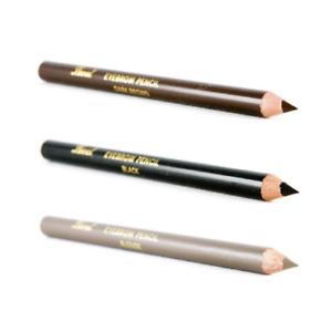 Laval Eyebrow Pencil