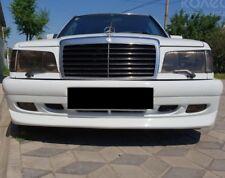 Mercedes Benz W124 1984-1992 Headlight Cover Eyelashes