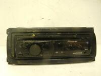 2001 Chrysler 300M  Radio CD Player