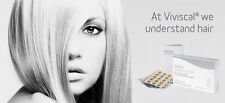 12x Viviscal Professional Hair Growth Program Tablet 60 CT Unisex Men Women Loss