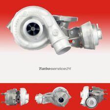 Turbolader Honda Accord 2.2 i-CTDi 103KW 140PS N22A 18900RBD305 18900RBDE01