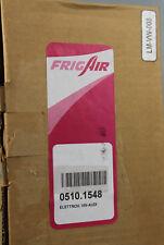 FRIGAIR 0510.1548 Lüfter Motorkühlung Kühler Für VW Passat M4-F0510