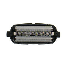 Replacement Foil for Panasonic WES9087 WES9068 ES8101 ES-ST23 ES8116 ES8255