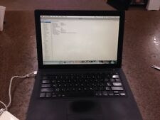 Apple Macbook A1181 2.16 Ghz 2gb Intel Core 2 Duo