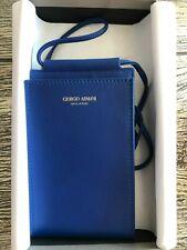 Giorgio Armani PR PACKAGE Phone Case