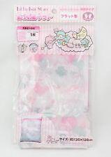 Sanrio Little Twin Stars Delicate Laundry Net Wash Bag Flat Type Free Shiping