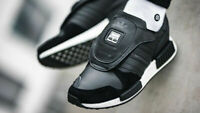 Adidas Originals Micropacer X R1 Boost Never Made Pack Men Lifestyle New EE3625