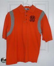 CMA Golf Shirt Christian Motorcyclist Association Golf Shirt