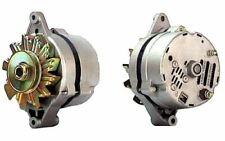 CEVAM Lichtmaschine/Generator 60A für OPEL CORSA ASTRA KADETT 4285 - Mister Auto