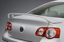 Caractere alerón Sport VW Passat 3c