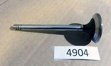 ORIGINAL BMW R 50 60 75  80 Auslassventil Auslass Ventil Exhaust valve D=34/8