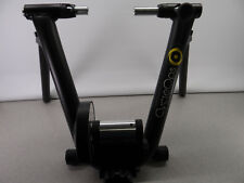 CycleOps Mag+ Indoor Cycling Trainer Bike Bicycle trainer Magnetic Resistance