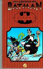 Gli archivi di Batman 6 ed.Play Press