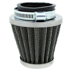 41mm 42mm 43mm Performance Air Filter For Yamaha RD250 RD350 RD400 Go Kart Moped