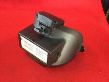 North 8400 Series Respirator Welding Shield Attachment