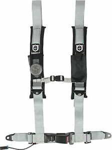 PRO ARMOR A16UH348SV Harness Driver Side