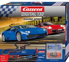 Carrera Digital 132 - High Performance, Wireless, NEU, OVP, 20030187