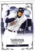 2013 Leaf National Convention Complete 80 Card Promo Set Damian Lillard RC QTY