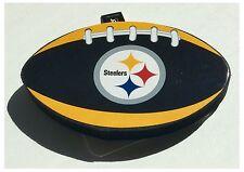 Pittsburgh Steelers NFL American Football Christmas Tree Decoration